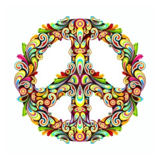 Peace-art-2-swirls